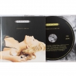 Anastacia ‎– Pieces Of A Dream (CD)