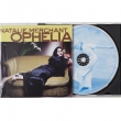 Natalie Merchant ‎– Ophelia (CD)