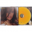 Rihanna ‎– A Girl Like Me (CD)