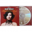 Mad'house ‎– Absolutely Mad (CD)
