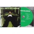 Will Smith ‎– Willennium (CD)