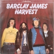Barclay James Harvest ‎– Collection (LP)