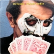 Outlaws ‎– Playin' To Win (LP)