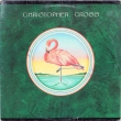 Christopher Cross ‎– Christopher Cross (LP)