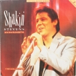 Shakin' Stevens ‎– The Collection (2LP)