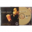 Barry White And Friends ‎(CD)