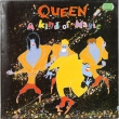 Queen ‎– A Kind Of Magic (LP)