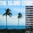Various ‎– The Island Story (2LP)