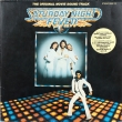 Various ‎– Saturday Night Fever (2LP)