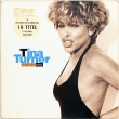 Tina Turner ‎– Simply The Best (2LP)