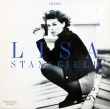 Lisa Stansfield ‎– Change (EP)