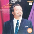 Harry Secombe Sings Operatic Arias (LP)