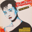 The Real Thing ‎– The Best Of (LP)