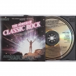 The Power Of Classic Rock (CD)