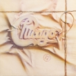 Chicago – Chicago 17 (LP)