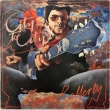 Gerry Rafferty ‎– City To City (LP)