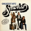 Smokie ‎– Greatest Hits (LP)