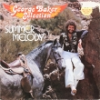 George Baker Selection ‎– Summer Melody (LP)