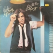 Eddie Money ‎– Life For The Taking (LP)