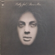 Billy Joel ‎– Piano Man (LP)