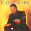 Will Downing ‎– Will Downing (LP)
