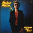 Graham Parker – Squeezing Out Sparks (LP)