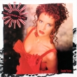 Sheena Easton ‎– The Lover In Me (EP)