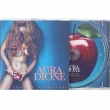 Aura Dione ‎– Before The Dinosaurs (CD)