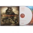 OneRepublic ‎– Native (CD)