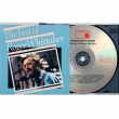 The Best Of Roger Whittaker (CD)