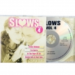 Various - Slows Vol.4 (CD)