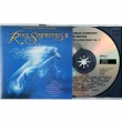 Rock Symphonies Vol. II (CD)
