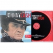 Johnny Cash - The Best Hits Of (CD)