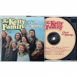 The Kelly Family ‎– Over The Hump (CD)