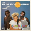 Fun Boy Three ‎– Summertime (EP)
