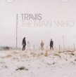 Travis – The Man Who (CD)