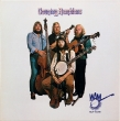 Country Ramblers ‎– Country Ramblers (LP)
