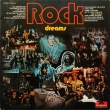 Various ‎– Rock Dreams (LP)