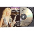 Golden Sax & Piano Melodies (CD)