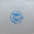 Inner Circle ‎– New Age Music (LP)