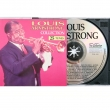 Louis Armstrong ‎– Collection (CD)