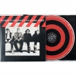 U2 ‎– How To Dismantle An Atomic Bomb (CD)