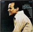 Harry Belafonte ‎– This Is Harry Belafonte
