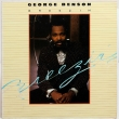 George Benson ‎– Breezin' (LP) (Barbados)*