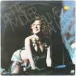 Bette Midler ‎– Live At Last (2LP)