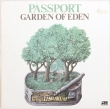 Passport ‎– Garden Of Eden (LP)