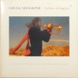 Chuck Mangione ‎– Children Of Sanchez (2LP)