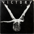 Victory ‎– Victory (LP)