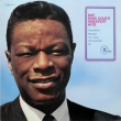 Nat King Cole's Greatest Hits (LP)