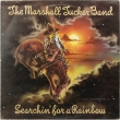 The Marshall Tucker Band ‎– Searchin'... (LP)